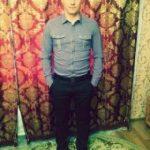 Молодой парень, с радостью бы встретился для приятного времяпрепровождения с девушкой в Улан-Удэ