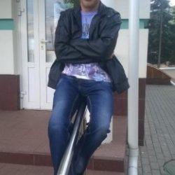 Парень ищет девушку для приятного общения и не только, Улан-Удэ и область