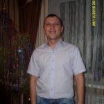 Парень ищет девушку в Улан-Удэ. Ищу любовницу. Секс без обязательств