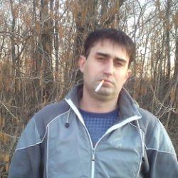 Симпатичный парень, познакомлюсь с девушкой из Улан-удэ для секс встреч