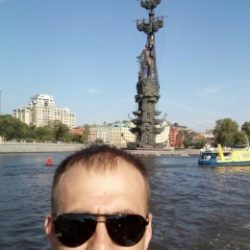 Парень ищет девушку в Улан-Удэ. Ищу секс.