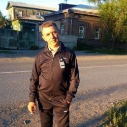 Парень, ищу девушку в Улан-Удэ для секса