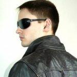 Я молодой парень ищу девушку или женщину для секса без обязательств в Улан-Удэ.