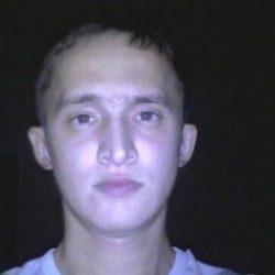 Я парень. Ищу девушку в Улан-Удэ для страстного секса