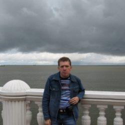 Парень, ищу девушку для секса в Улан-Удэ