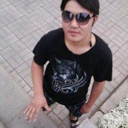 Парень ищет женщину, девушку для секса в Улан-Удэ
