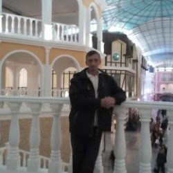 Опытный, молодой парень хочет качественного секса с девушкой из Улан-удэ