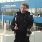 Молодой парень ищет готичную барышню в Улан-Удэ, желающую подчиняться