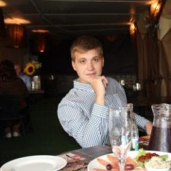 Я симпатичный парень, ищу девушку в Улан-Удэ, чтоб провести приятно вечер