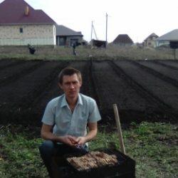 Парень, очень хочу, один партнёр за жизнь, в Улан-Удэ, встречусь с девушкой