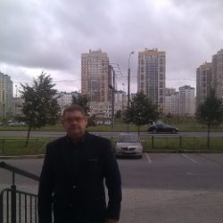 Парень. Ищу девушку/женщину в Улан-Удэ для приятного времяпрепровождения