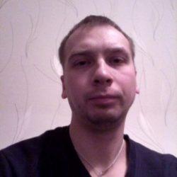 Молодой парень. Ищу девушку для секса в Улан-Удэ