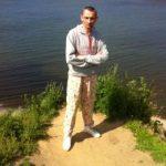 Парень, ищу девушку в Улан-Удэ для несерьезных отношений