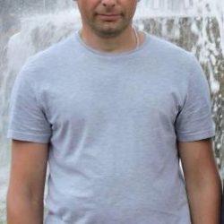 Парень из Улан-удэ. Ищу девушку, которая любит секс, но не за деньги, а за удовольствие