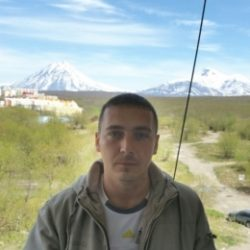Парень, ищу девушку в Улан-Удэ для секса и может отношений