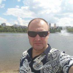 Парень. Ищу девушку в Улан-Удэ для секса, худенькую и красивую